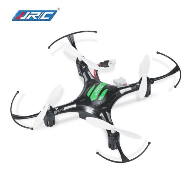 JJRC H8 Mini
