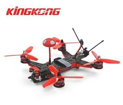 KingKong RACE 230