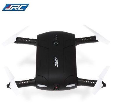 JJRC H37 ELFIE opvouwbare Selfie Drone