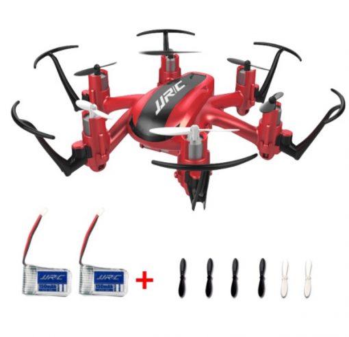 JJRC H20 Nano Hexacopter