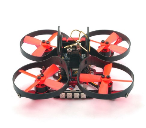 Eachine Aurora 90 Racing drone