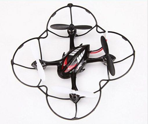 JJRC H6C Mini Drone met HD Camera