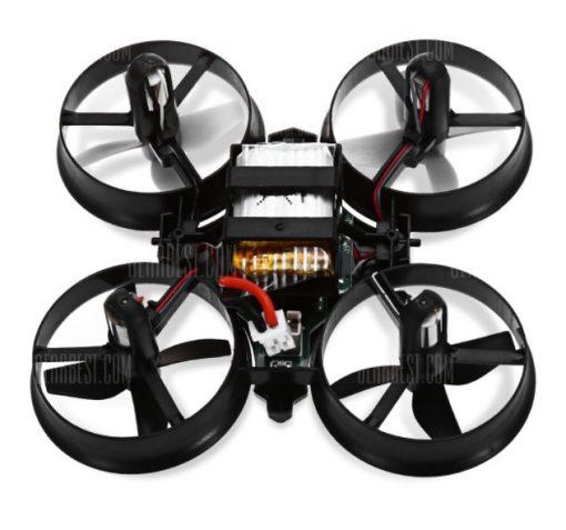 JJRC H36 Mini quadcopter
