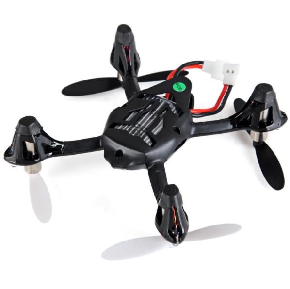 Hubsan X4 H107L Mini Drone
